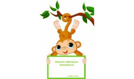 Harlow's Monkeys: Benefiance