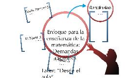 """2º Congreso educativo Provincial  """"www.comunidad y prácticas educativas"""""""
