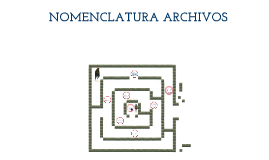 Copy of NOMENCLATURA DE ARCHIVOS