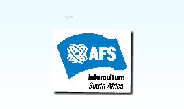 AFS South Africa