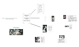 Copy of Guernica - Analysis