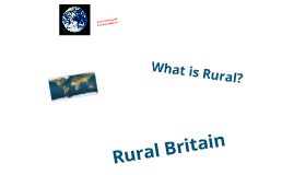 Rural Livelihoods and Development