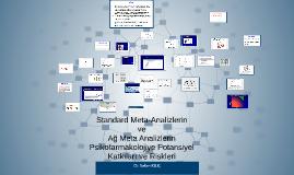 Network Meta Analysis
