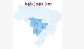 Copy of Regiao centro-oeste