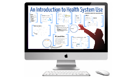 Copy of An Introduction to Health System Use (Secondary Use) of Electronic Health and Medical Records