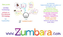 Copy of Zumbara