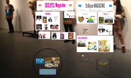 Ecclipse Magazine