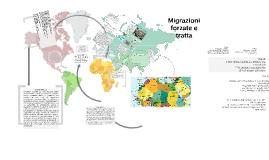 Copy of Presentazione migrazioni
