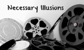 Copy of Literature and Cinema Presentation