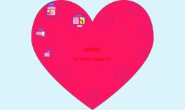 Copy of HEARTS