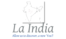 Copy of Discover India 2012 - TravelBro