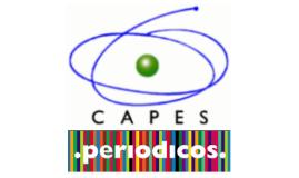 Copy of A utilização do Portal de Periódicos da Capes pelos alunos do Curso de Biblioteconomia da UFRGS