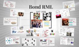 Bondsdagen RML 2017
