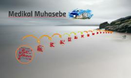 Medikal Muhasebe son