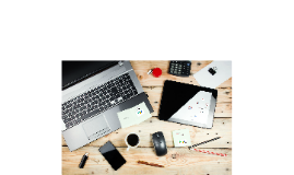 nexacro platform 現代の情報システムのために(201505 3D)