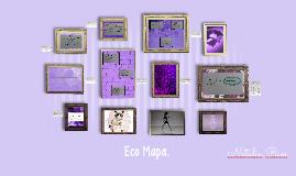 Eco Mapa.
