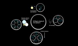 Copy of IB Physics SL Option E: Astrophysics