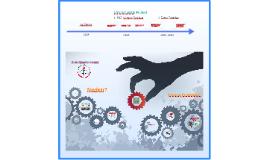 MEB Proje Yönetim Sistemi Sunum_15/09/2015