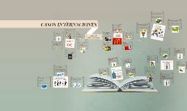 Copy of CASO INTERNACIONAL 7.1 Expandir una empresa de capital de ri
