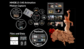 Animation Lecture