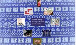Slovenské značky, ktoré svojim dokonalým dizajnom oslavujú t