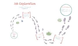 Job Exploration