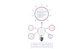 Vertice El pensamiento integral