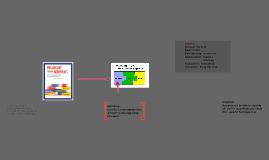 Morpheme Flow (De Luca Method)