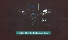 Keffer Chrysler Dodge Jeep Ram By Krystal Gonzales On Prezi