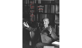Was heißt denken? - Martin Heidegger