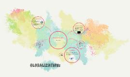 Copy of Globalization Presentation
