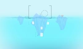 4.02 Water Ecosystem Field Trip