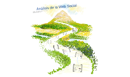 Copy of Redes sociales. Perfiles profesionales.