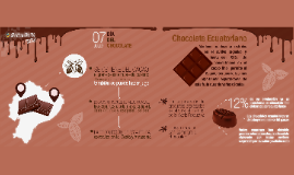 Día del Chocolate