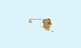 La géothermie en Islande