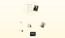 Herman Bang, impressionismen & Det moderne gennembrud