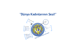Soroptimist International of Turkey