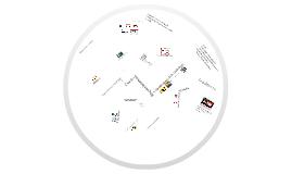 Página Web Centro Independiente: De la comunicación corporativa a la interacción colaborativa Institucional