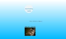 Miles Davisss