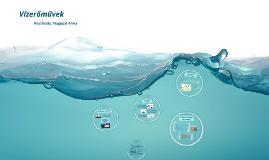 Copy of Vízerőművek
