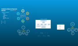 Copy of Proyectos de Inversión