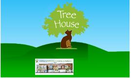 Orientation - Tree House Humane Society