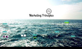 Copy of Marketing Principles 2