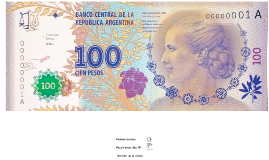 Copy of presentacion foro cordillera bariloche 25 sep