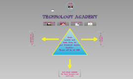 Tech Acad