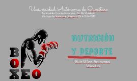 Universidad Autónoma de Querétaro  Facultad de Ciencias Nat