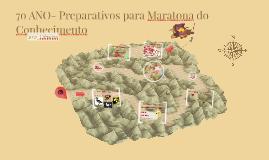 2017_7o_Prep Maratona do Conhec