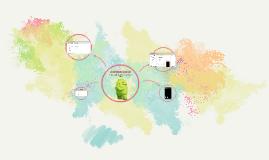 Animacion Android