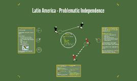 Latin America - Chapter 51