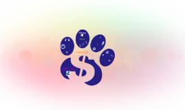 Vendedores Perros 1